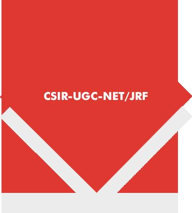 CSIR-UGC-NET